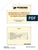 30254_materialdeestudioparteidiap1-68 (5) (1)