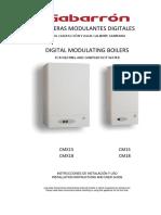Manual-caldera-electrica-mural.pdf