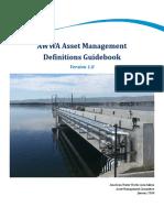 Am Guidebook