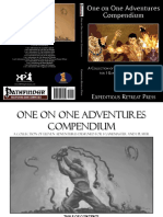 One on One Adventures Compendium.pdf