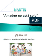 Martìn