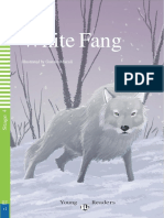 whitefang_web.docx