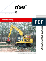 PC200F-8_ptbr