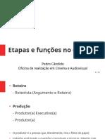 Aula 1 - funcoes.pdf