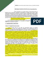 4EMartínPeris_LO_FP029.pdf