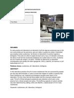 bioquimica ph
