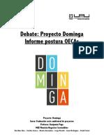 Informe Dominga FINAL