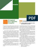 energiariciclabile.pdf