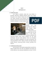 Paper Mka Sosiologi Perdesaan