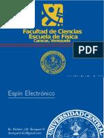 Seminario2.pdf