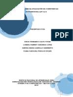 Informe Gerencial GAES 4 1881728- sept 1.docx