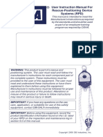 IFU_5902114_RPD.PDF