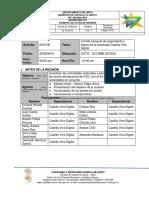 Acta de Reunión 2019-09.pdf