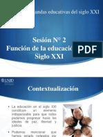 DS02_Visual.pdf