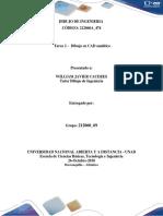 Tarea 2 – Dibujo en CAD analítico.docx