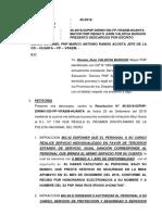 Descargos Sancion Huanta Caso Parillo (1)