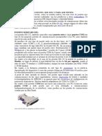 PUERTOS-DE-COMUNICACION - copia.pdf