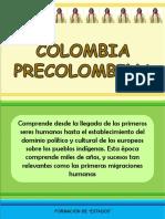 colombia precolombina.pdf