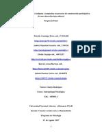 Evaluación_Final_GC_403018_1_Antropología Psicológica.docx