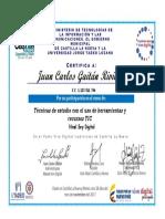 Certificado UTADEOfedff.pdf