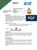 9638706_FC.pdf