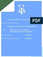 AFA_RFP_VAR_09-09-19