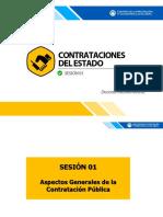 419fc52aa9_sesion_1921_Ley de Contrataciones Del Estado v4.0 - Desarrollo Global (1)