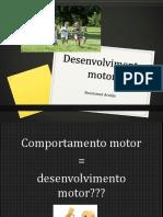 2.2-Desenvolvimento-motor.pptx