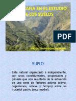 LA FISIOGRAFIA EN EL ESTUDIO DE SUELOS.pptx