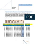 Use the Methods - Specifications form to select the property method used to calculate properties such as K-values, enthalpy, and density. The Base method list contains various property methods built into Aspen Plus. The specific methods in the list depend on the chosen method. To see all the