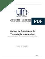 2.4.ManualdeFuncionesdeTI (2)
