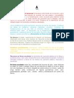 B0RRADORES DE BOLETAS III LAPSO.docx