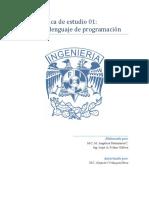 P01_POO_EntornoLenguaje.pdf