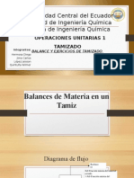 314998402-OPERACIONES-TAMIZADO