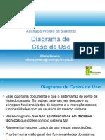 IFRS-Aula 2 - Diagrama CDU