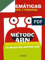 Lo-mejor-del-método-ABN.pdf