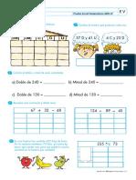 Evaluacion-Inicial-4º.pdf