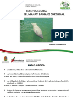 k-VHernandez_SEMA_Santuario-del-Manati_Mex.pdf