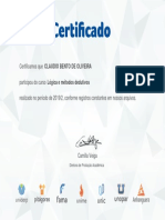 Certificado (27)