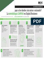 Infografia_metodologia_canvas_digital_business.pdf