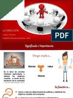 La_direccion_admin.pptx