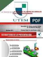 Examen de Titulo_mta Programada