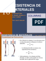 10-columnas Modificado