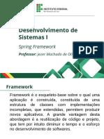 02 Apresentacao SPRING FRAMEWORK.pdf