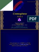 Cosmogenese