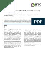 13687pp-iptc.pdf