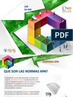 TALLER_NORMAS_APA.pdf