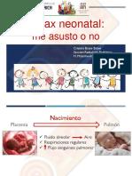 13-tórax_neonatal._me_asusto_o_no.pdf