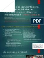 Fanny Gomez. Clase 4. Primera presentación.pptx