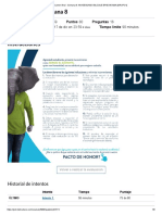 Examen final - Semana 8_ INV_SEGUNDO BLOQUE-ERGONOMIA-[GRUPO1] (2).pdf